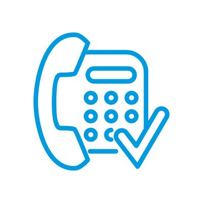 Call 1-800-207-0311